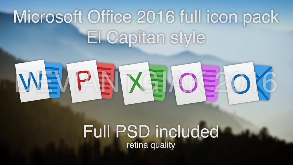 microsoft office 2007 free download full version torrent