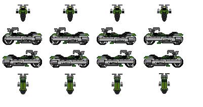 [تصویر: spawn__s_motorcycle_by_nerokain5-d46z4vo.png]