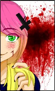ItsTimeToRain's Profile Picture