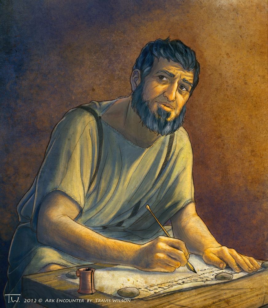who is the apostle paul