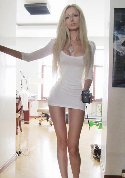 порно анал с молодинькими фото