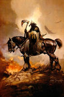 FrankFrazetta-The-Death-Dealer-I-1973-463x700 by pedre1234