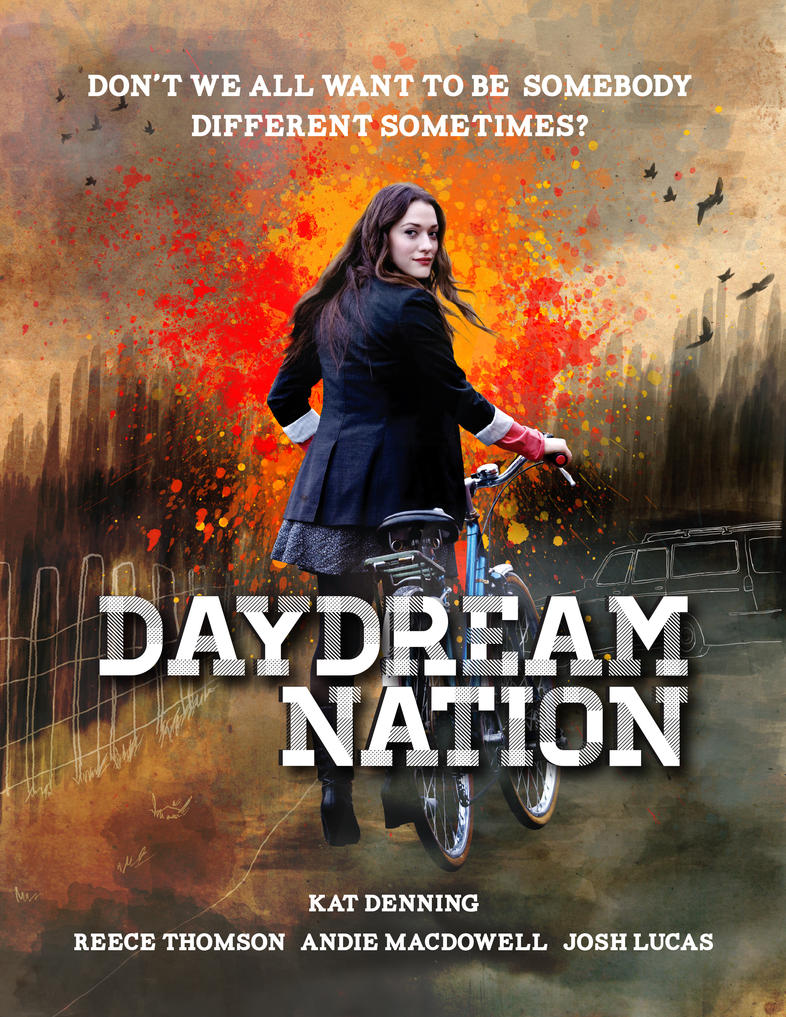 http://pre14.deviantart.net/a50c/th/pre/i/2013/008/7/5/daydream_nation_poster_ver__1_by_luckee_jynxe-d5qtl71.jpg