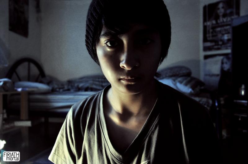 insanenotions's Profile Picture