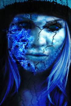 ice cold girl manipulation