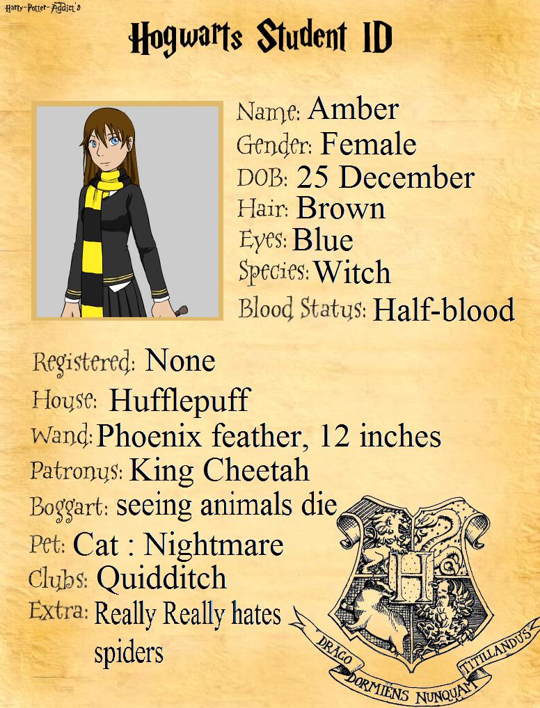 Harry Potter Card Building Game Book  Umbridge