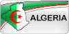 Algeria Avatar group by DRX-Design