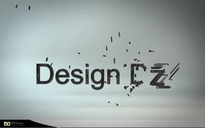 Designer Dz by DRX-Design