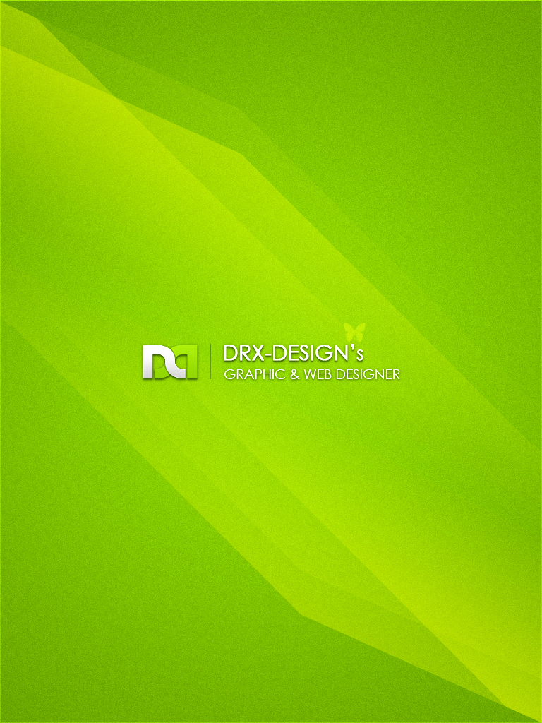 DRX-Design's Profile Picture