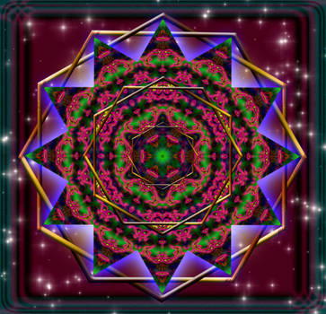 SymbolVision by rythmickarma