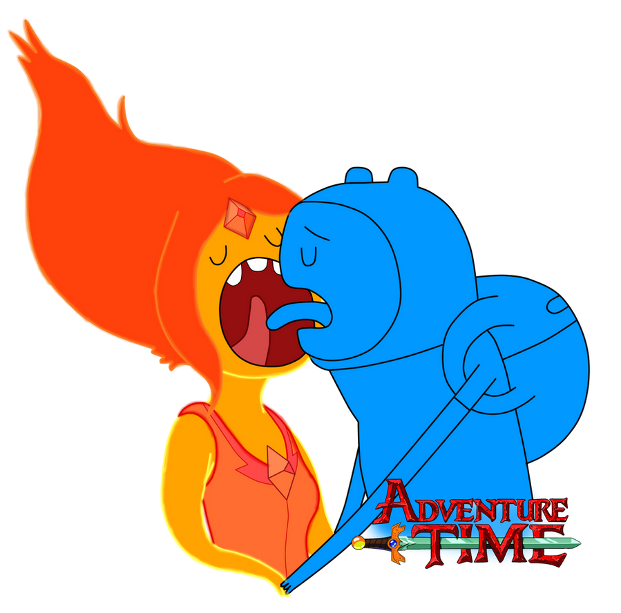 Flame Princess  Adventure Time Wiki