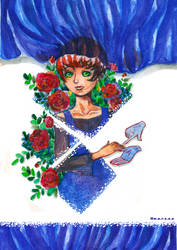 Rosa Munda
