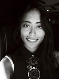 AlysaJane's Profile Picture