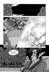 Chapter 3 Page 20 by DeannaEchanique