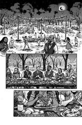 Kindling Book 1 Page 85