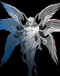 Satan-The-Adversary's Profile Picture