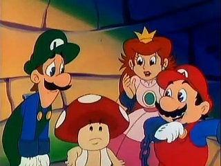 super mario bros super show toad