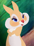 Miss Bunny 2017