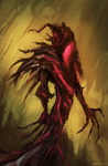Cauldron Lord Soulwrath