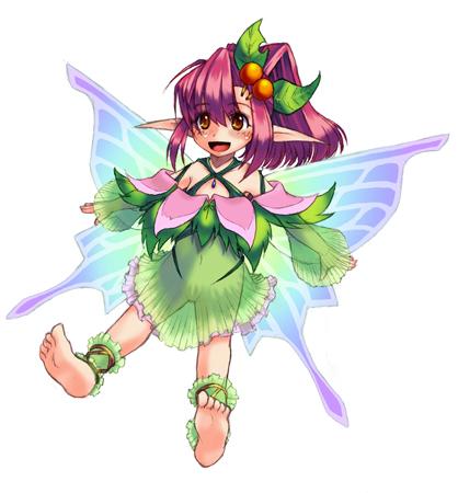 http://orig09.deviantart.net/2e57/f/2014/229/d/2/fairy_by_gensokyo_man-d7vjqxl.jpg