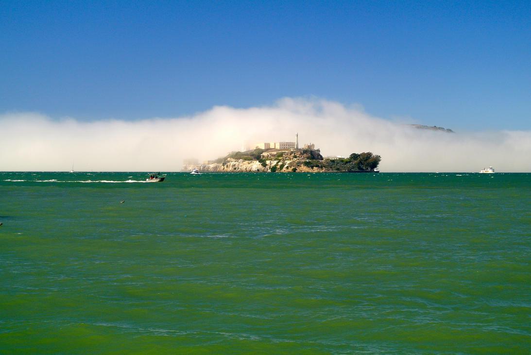 Fun and Beauty in San Francisco by rafaelmcsilveira