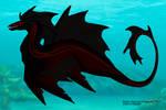 Lilith 0032