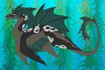 Orca 0264