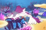 Starter - Umeboshi 0541