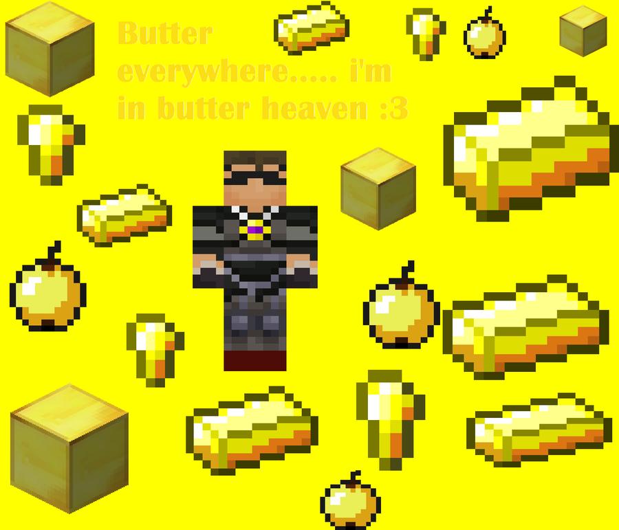 Gold Ingot Minecraft Wallpaper