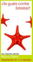 banner estrellas