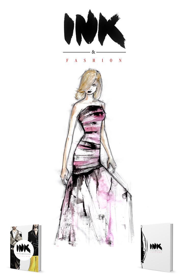 Fashion Design essay about it