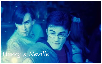 Harry-x-Neville's Profile Picture