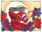 Turgon by Sumeria