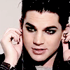 Adam_Icon 81 by ireallydoloveu