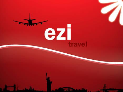 Ezi Travel