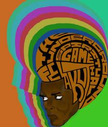 Fela kuti tribute