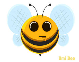Umi Bee