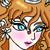 Princess Ophelia's Avatar by Mynhphrah