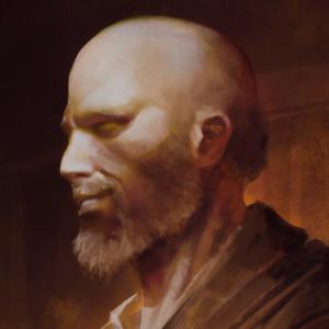 Zendanaar's Profile Picture