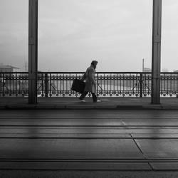 walk.