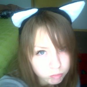 AkemiAkira02's Profile Picture