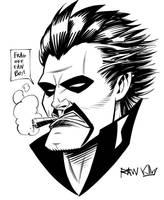 Lobo inks over Ryann Winn