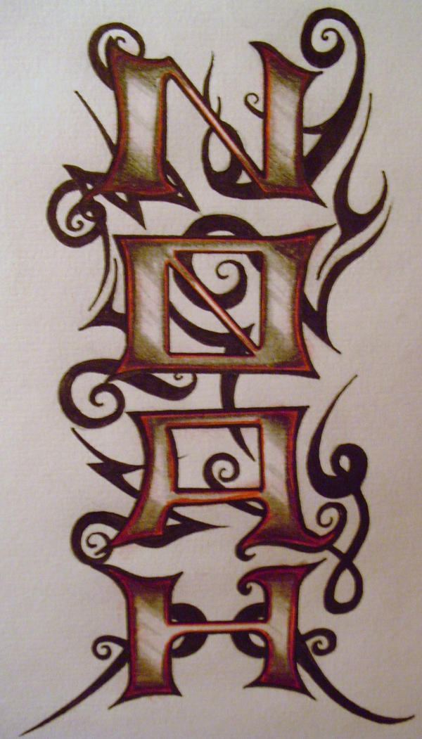 tattoo designs by donna bowling. Black Bedroom Furniture Sets. Home Design Ideas