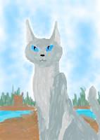 Blue x Oak - Forbidden Love by FirestarRules123