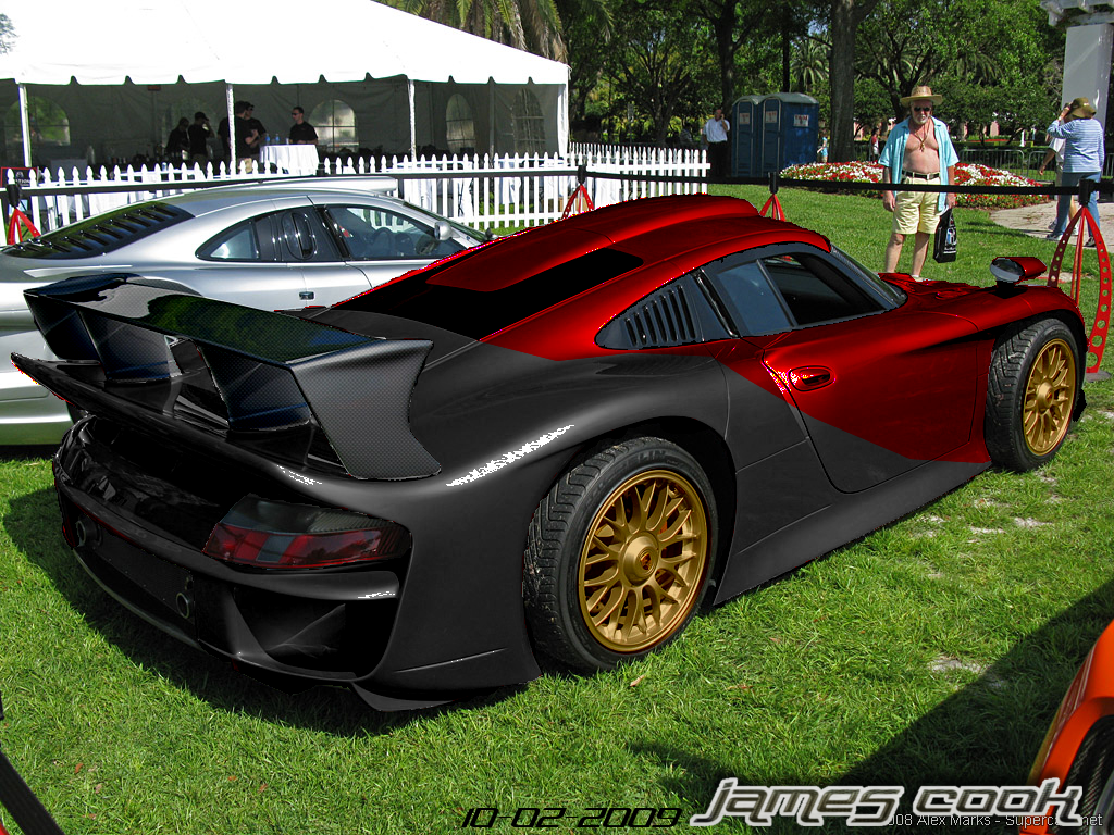 porsche 911 gt one street legal porsche 911 gt1 evo racer. Black Bedroom Furniture Sets. Home Design Ideas