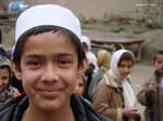 afghanistan muslim kids islam
