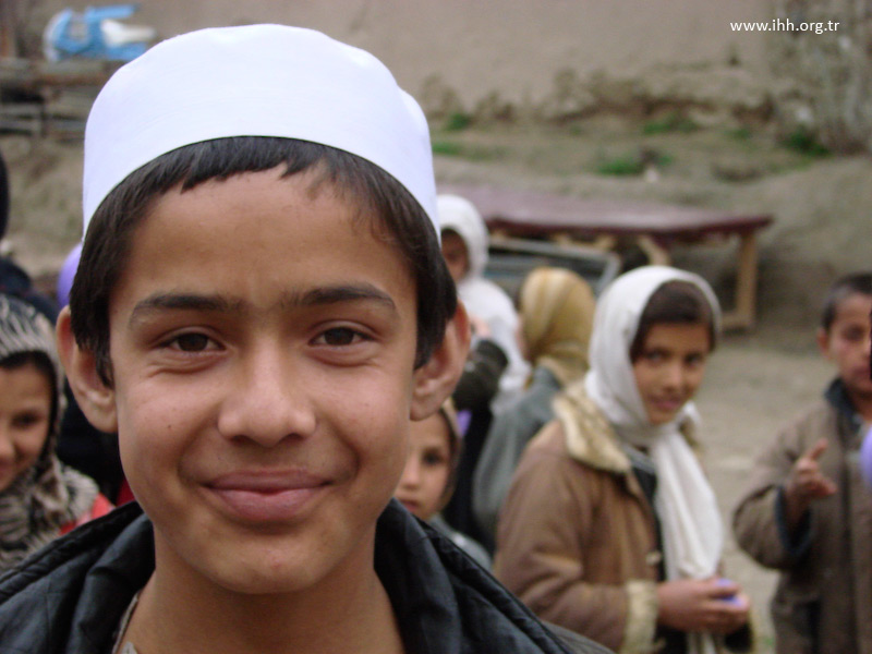 afghanistan muslim kids islam by ademmm on deviantart afghanistan muslim kids islam by ademmm