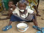 Niger Ramadan