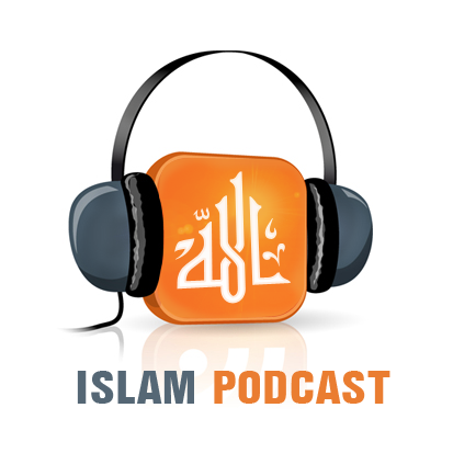 islam podcast by ademmm