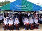 Pattani muslims 07